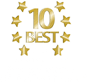 American Institue of Criminal Law Attorneys: 10 Best 2015 Client Satisfaction
