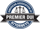 American Association of Attorneys: Premier DUI