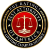 Rue Ratings: Best Attorneys of America