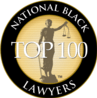National Black Lawyers: Top 100