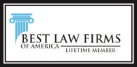 Best Law Firms in Americal